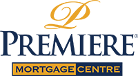 Premier Mortgage Centre